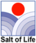 Salt of Life| Patienten